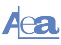 Aleait Solutions logo