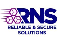 RNS Solutions logo